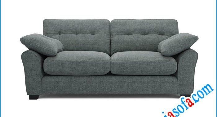 Quý khách có thể đặt làm mẫu sofa văng này với mầu sắc khác