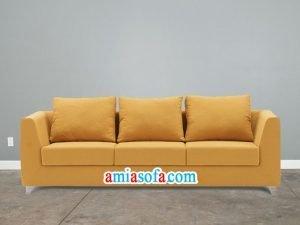 Mẫu ghế sopha văng đẹp giá rẻ mới ra