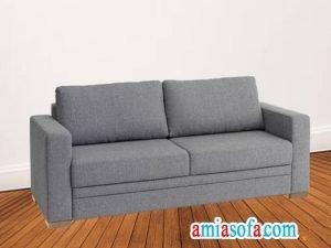 Sofa văng đẹp giá rẻ mẫu mới ra