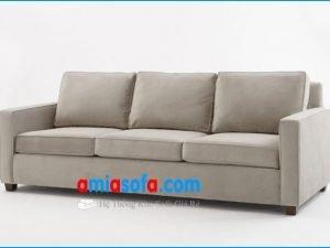 mẫu sofa văng đẹp giá rẻ