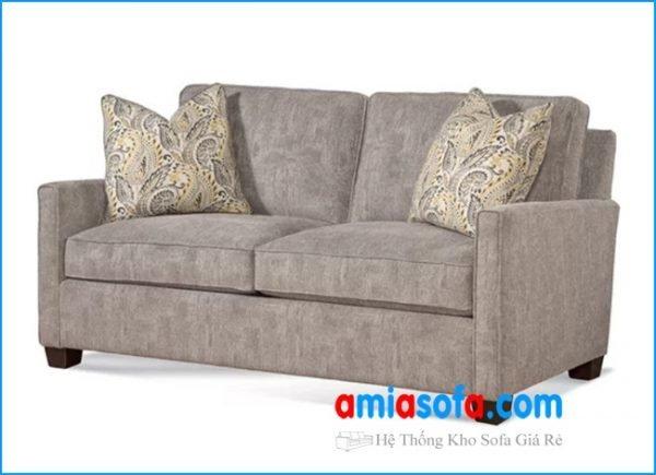 mau sofa vang dep; sofa vang ni; ghe sofa vang; sofa dang vang; mẫu sofa văng; sofa văng giá rẻ; sofa văng nỉ;