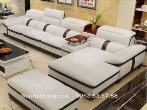 Sofa trên 10 trđ
