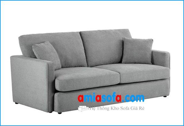 Địa chỉ bán bộ bàn ghế sofa văng đẹp giá rẻ