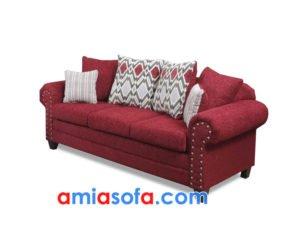 Sofa văng tân cổ điển đẹp